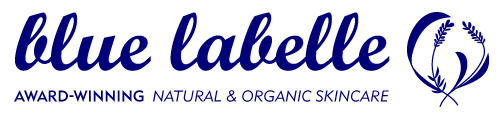 Blue Labelle Skincare